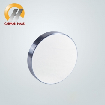 Carmanhaas Mo Reflective Mirror D25 T3 For Co2 Laser Marking Machine