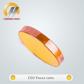 China Supplier ZnSe/CO2 Focus Lens