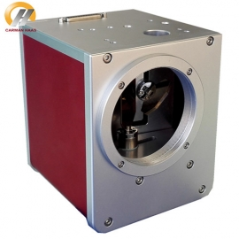 1064nm Fiber Laser Welding Scanning Galvo Head for Galvo Laser welding machine