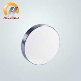 Fabbrica della Cina Carmanhaas Mo Reflective Mirror D25 T3 For Co2 Laser Marking Machine