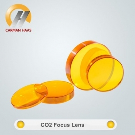 Porcellana Fornitore ZnSe/CO2 Focus Lens