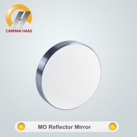 Si/Mo reflector/ laser reflector manufacturer supplier