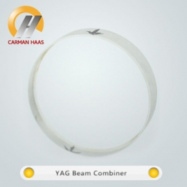 China YAG 1064nm Beam Combiner Manufacturer factory